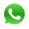 Whatsapp – Time to say good bye ?