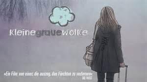 Dokumentarfilm – Die kleine graue Wolke